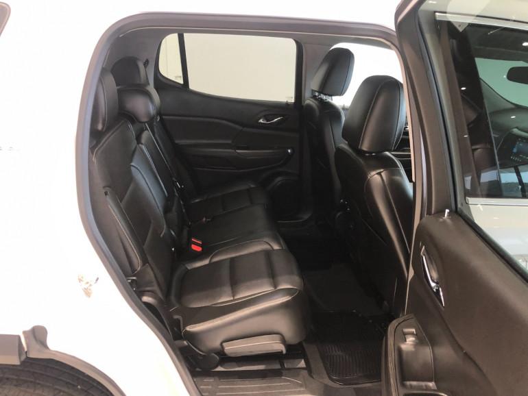 2018 Holden Acadia AC LTZ Suv Image 13