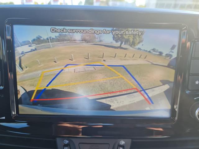 2020 Hyundai I30 PD2 MY20 Active Hatchback Image 15