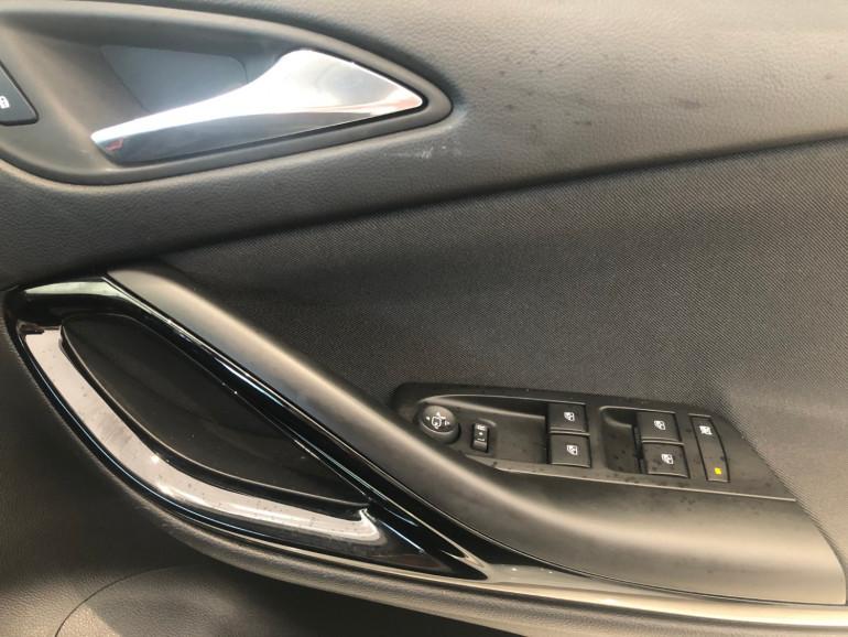 2017 Holden Astra BK Turbo LS+ Sportwagon Image 9