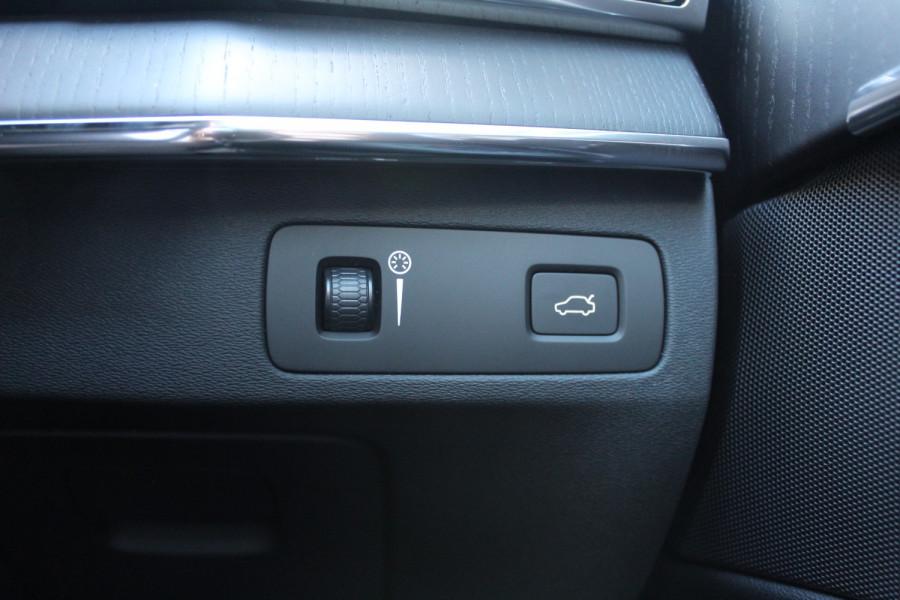 2020 Volvo XC90 L Series T6 Inscription Suv Image 15