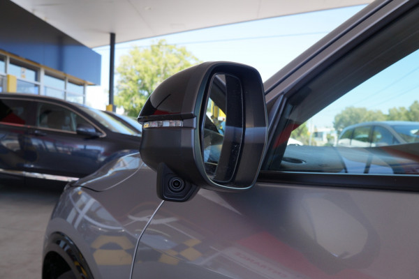 2021 Honda HR-V RS Suv