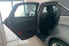 2016 MY17 Audi A3 8V MY17 Sedan