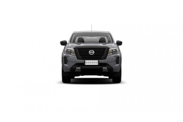 2020 MY21 Nissan Navara D23 Dual Cab SL Pick Up 4x4 Utility Image 4