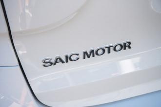 2021 LDV G10 SV7A 9 Seat Wagon image 23