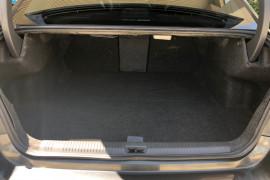 2006 MY07 Subaru Liberty B4  GT Sedan