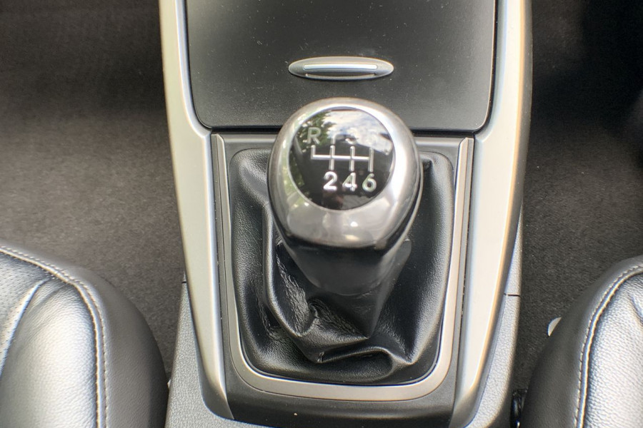 2015 Hyundai Elantra MD3 SE Sedan Image 13