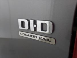 2016 Mitsubishi Triton MQ GLX Double Cab Pick Up 2WD Utility - dual cab