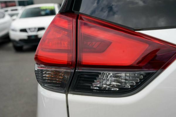 2019 Nissan X-Trail T32 Series II ST X-tronic 2WD Suv Image 5