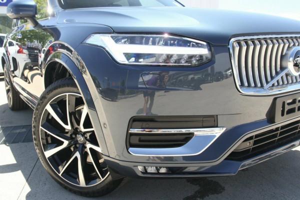 2020 MY21 Volvo XC90 256 MY21 T6 Inscription (AWD) Suv