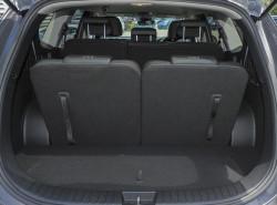 2021 Hyundai Santa Fe TM.V3 Active Suv