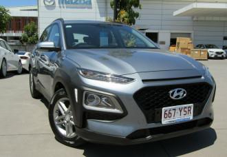 Hyundai Kona Active 2WD OS MY18