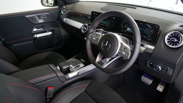 2020 Mercedes-Benz B Class Image 20