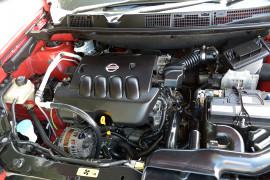 2011 Nissan DUALIS J10 SERIES II MY2010 ST Hatchback image 14