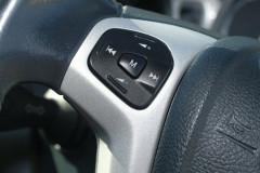 2013 Ford Fiesta WT Zetec Hatchback