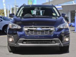 2019 Subaru XV G5-X 2.0i Hatchback