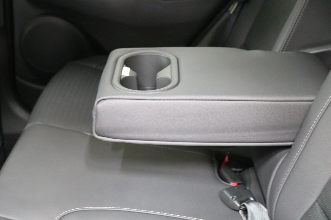 2020 Hyundai Kona OS.3 Highlander Suv Image 11