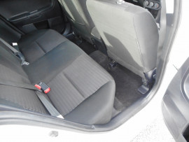2012 Mitsubishi Lancer CJ ES 2.0L AUTO Sedan