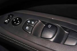 2019 Nissan Pathfinder R52 Series III ST-L 2WD Suv