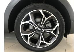2020 Kia Sportage QL GT-Line Suv Image 5