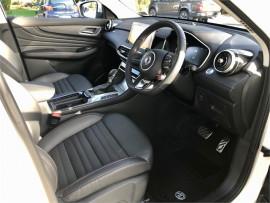 2021 MG HS Essence X AWD Rv/suv image 9