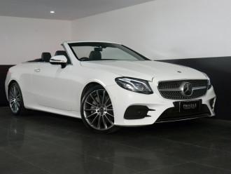 Mercedes-Benz E300 E300