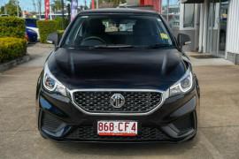 2021 MG MG3 SZP1 Core with Nav Hatchback image 2