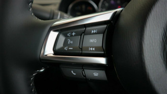 2020 Mazda MX-5 ND RF GT Convertible image 20