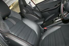 2021 MG HS PHEV Essence Wagon image 10