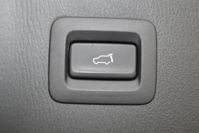 2018 Mazda CX-5 GT 21 of 29