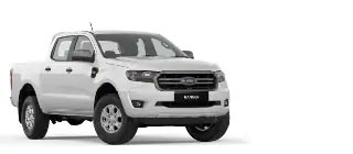 4x4 XLS Double Cab Pick-up 3.2L Manual MY19