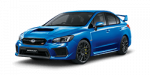 subaru WRX accessories Cairns