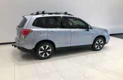 2017 Subaru Forester S4 2.0D-L Suv Image 4