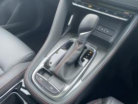 2021 MG ZST S13 Essence Wagon image 3