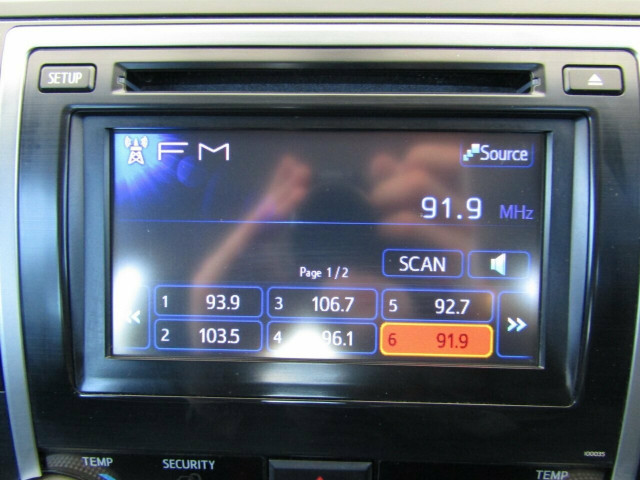 2013 Toyota Camry ASV50R Atara S Sedan Mobile Image 13