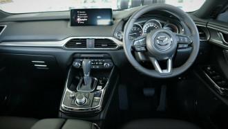 2021 Mazda CX-9 TC GT Suv image 19