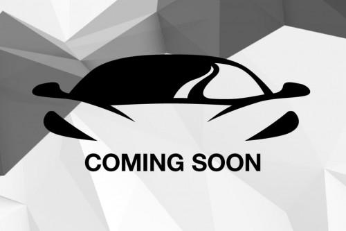 2012 Kia Cerato TD MY12 Si Hatchback
