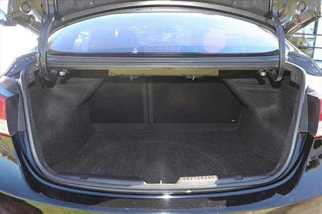 2011 Hyundai Elantra MD Active Sedan Image 5