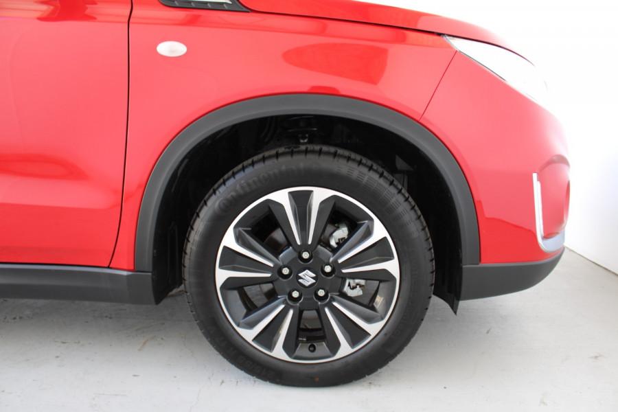 2020 MYes Suzuki Vitara LY Series II GL Plus Suv