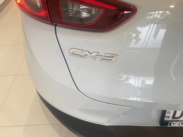 2018 Mazda CX-3 DK Maxx Suv Mobile Image 6