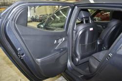 2019 MY20 Hyundai Veloster JS Turbo Hatchback