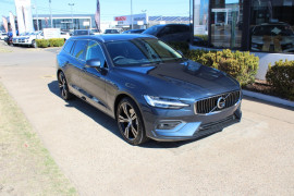 Volvo V60 INSCRIPTION V60  T5