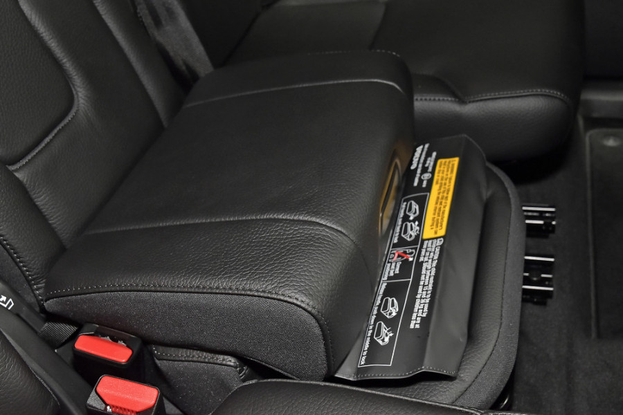 2019 Volvo XC90 L Series T6 Momentum Suv Mobile Image 20