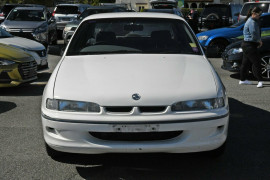 1995 Holden Commodore VR II Executive Sedan