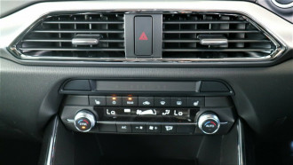 2020 MY0  Mazda CX-9 TC GT Suv image 19