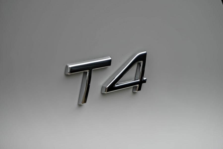 2020 MY21 Volvo XC40 XZ T4 Momentum Suv Image 20
