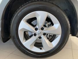 2019 Nissan QASHQAI J11 Series 2 ST Suv Image 5
