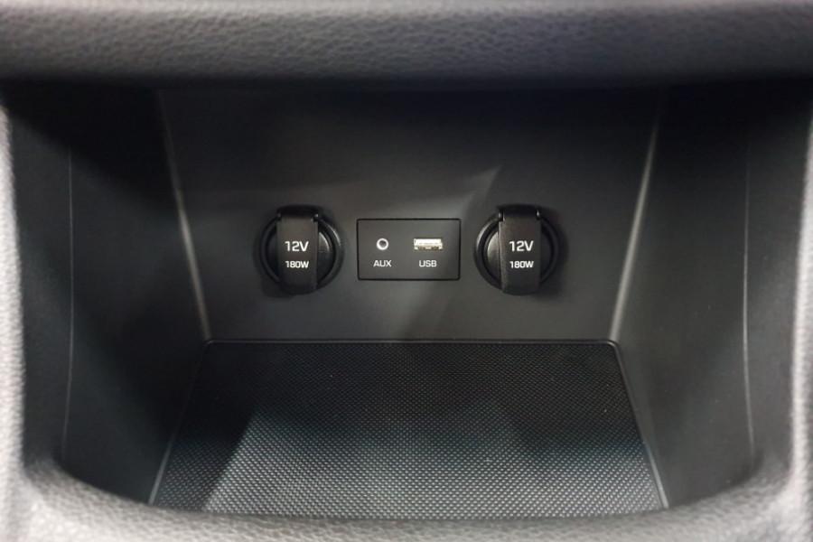 2019 MY20 Hyundai i30 PD.3 Go Hatchback Image 12