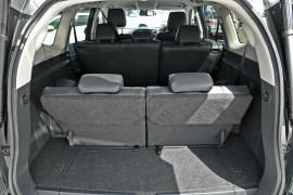 2020 Mitsubishi Pajero Sport QF MY20 GLS Suv Mobile Image 15