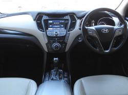 2013 Hyundai Santa Fe DM MY14 Highlander Suv Image 5