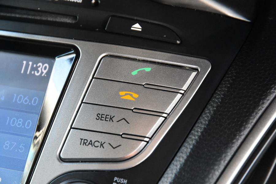 2013 Hyundai ix35 LM2 SE Wagon Image 16
